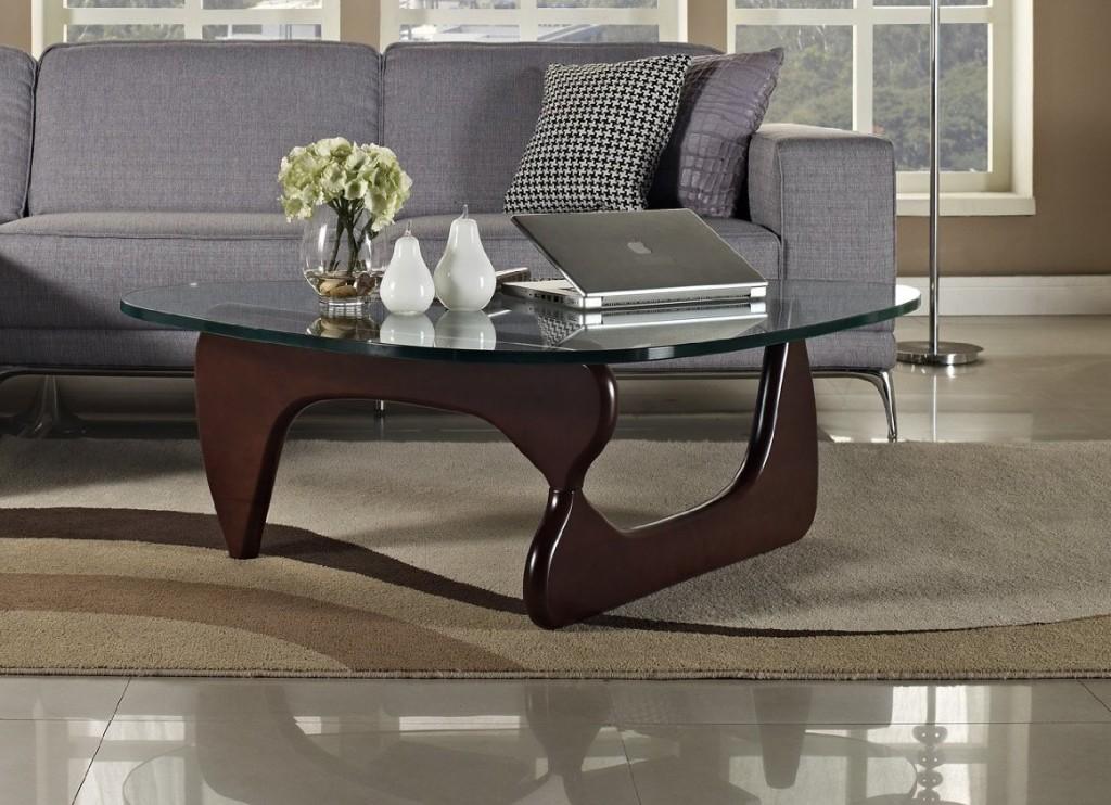 Muebles originales v s r plicas qu opinan - Replicas muebles diseno ...