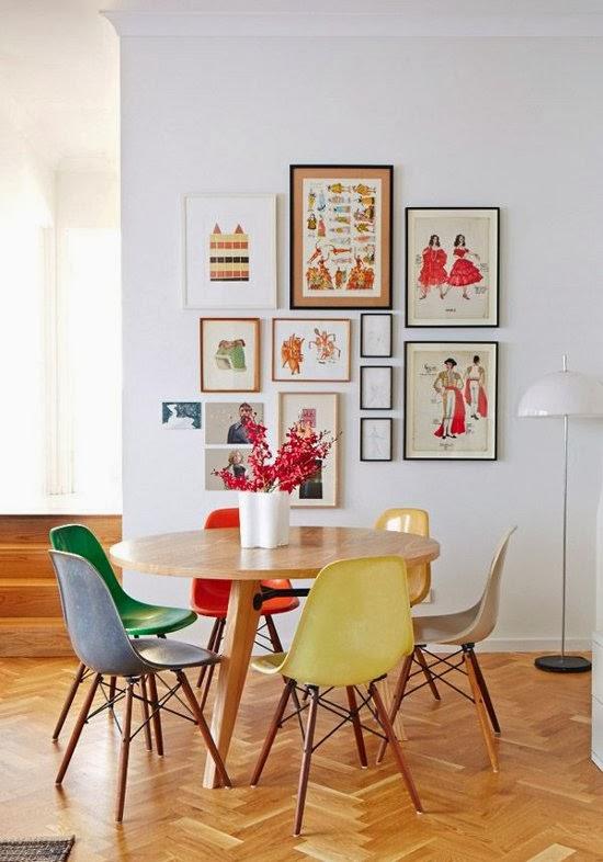 1-dining-interiors