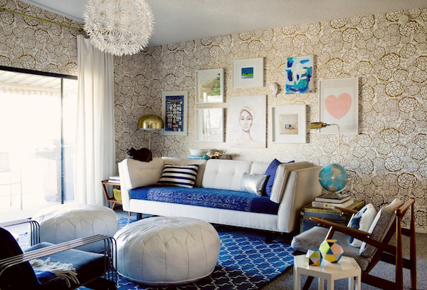 baby proof living room ideas 8 simples ideas para un living amigable depto51 21256