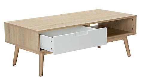 8 muebles funcionales ideales para espacios peque os depto51 blog - Muebles funcionales para espacios reducidos ...