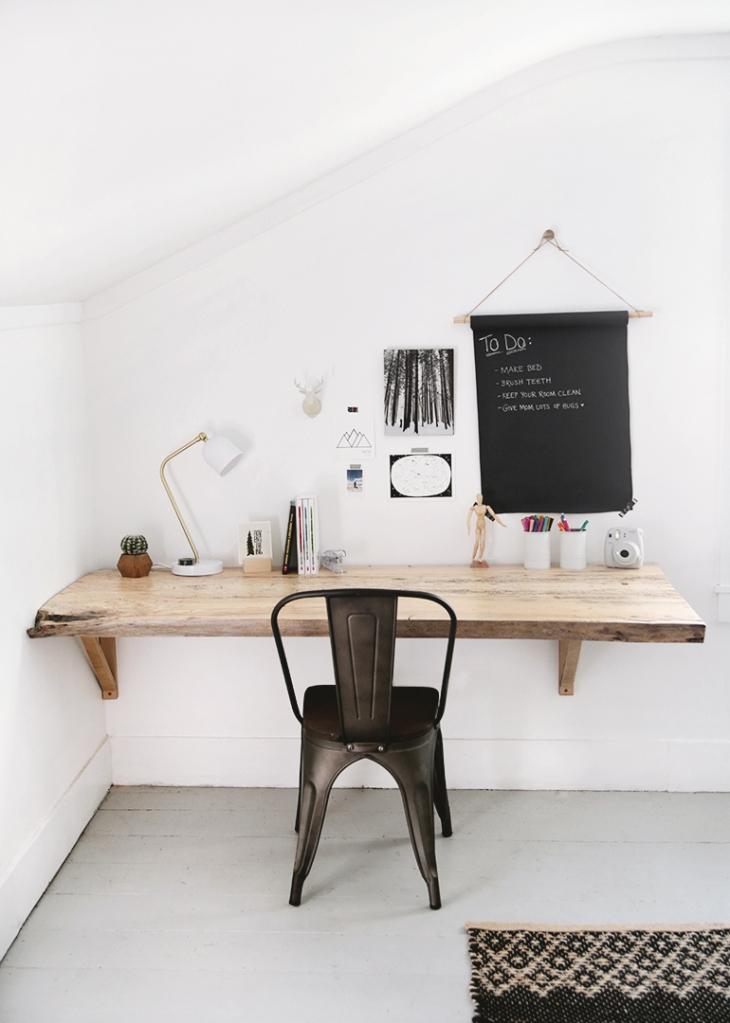 5 muebles baratos que puedes hacer tu mismo depto51 blog - Hacer muebles baratos ...